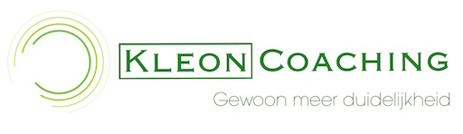 Sandra Kleon, psycholoog en Business en Life Coach - KleonCoaching in Vaals